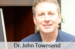 See what Dr. John Townsend says…